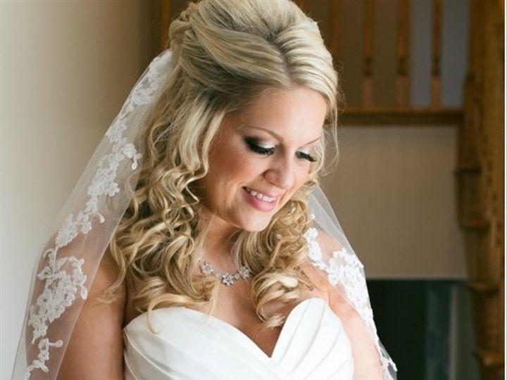 Tmx 1438149106498 Home Glen Wedding Dinolfos Wedding Photos Brittany Wheeling, Illinois wedding beauty