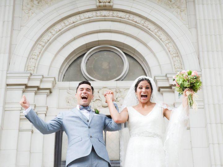 Tmx 1438149127583 11722349102073407294272885942663751675917643o Wheeling, Illinois wedding beauty