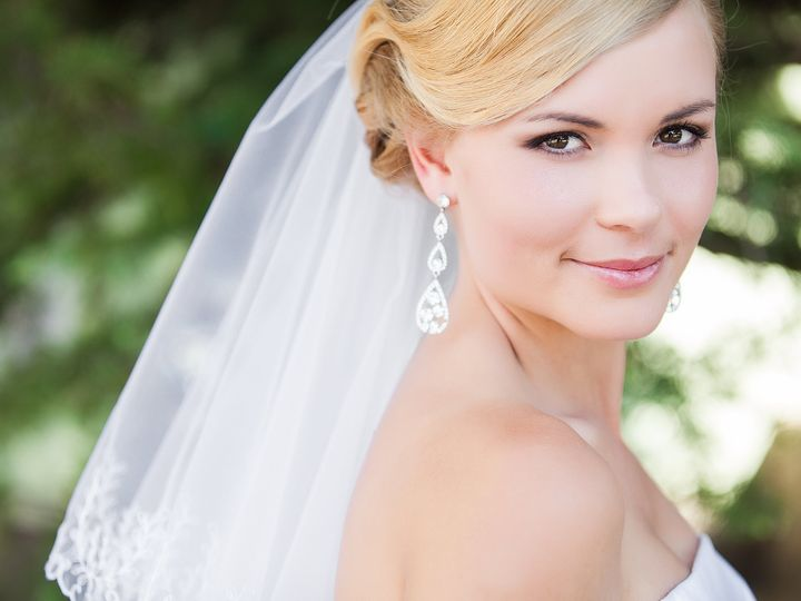 Tmx 1438149154940 B9ab40901fb3a60ashutterstock163874693.jpg.xxxlarge Wheeling, Illinois wedding beauty