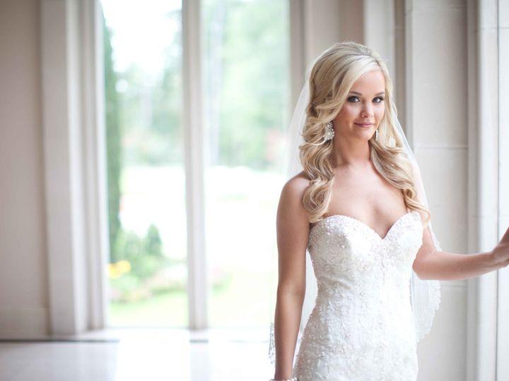 Tmx 1438195890375 Stunning Bride Wheeling, Illinois wedding beauty