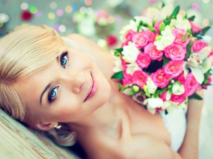Tmx 1498859718841 Adobestock60674472 Wheeling, Illinois wedding beauty