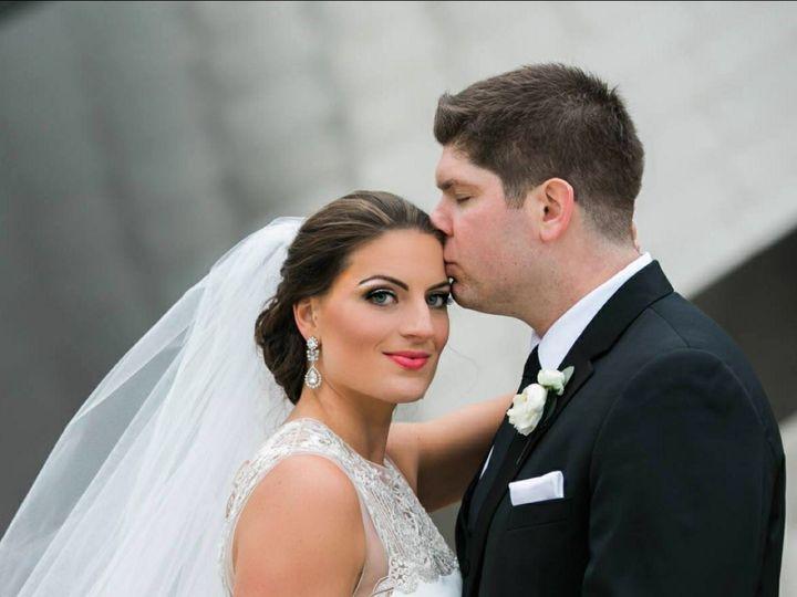 Tmx 1498859962412 Img2289 Wheeling, Illinois wedding beauty