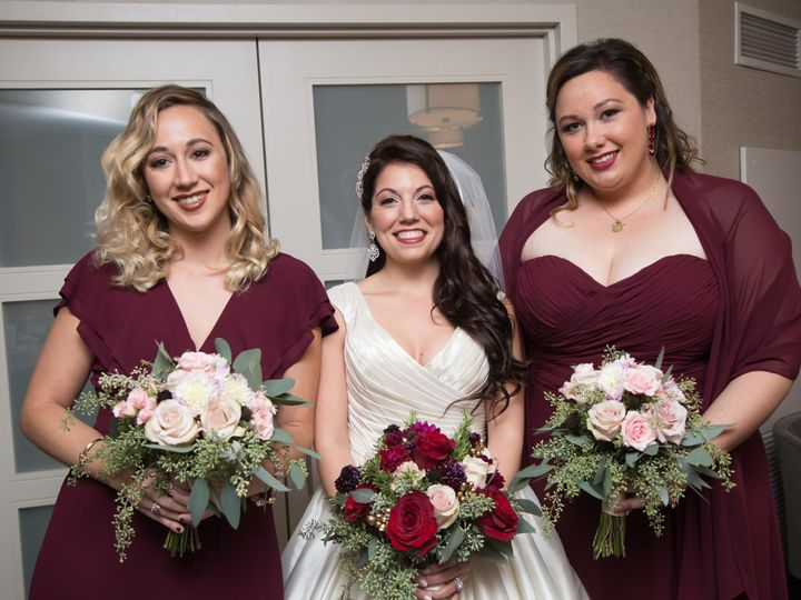 Tmx 1498860016178 Img 125 Wheeling, Illinois wedding beauty