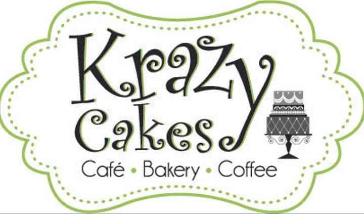 Krazy Cake Parlour