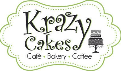 Krazy Cakes Cafe And Bakery Quincy Il