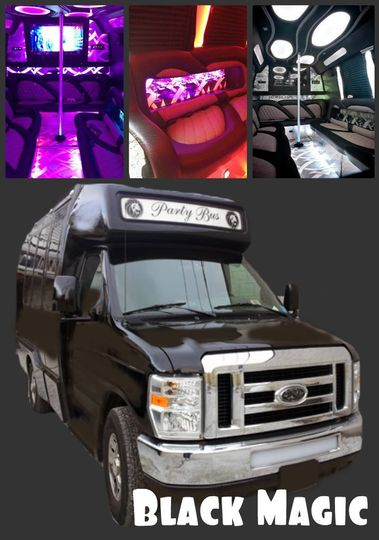 Chitown Party Bus Advice Chitown Party Bus Tips Illinois