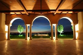 Villa Del Lago Events