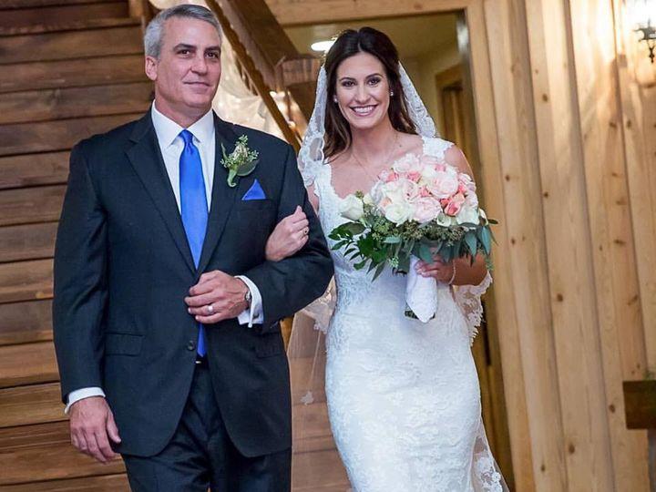 Tmx 1476455828958 12366397102053682578729564748855103684593047n Okmulgee, OK wedding beauty