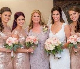 Tmx 1476455925299 1221959110856736114509381080563619788591044n Okmulgee, OK wedding beauty