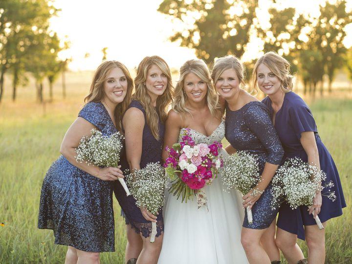 Tmx 1476456024396 Ppw78 Okmulgee, OK wedding beauty