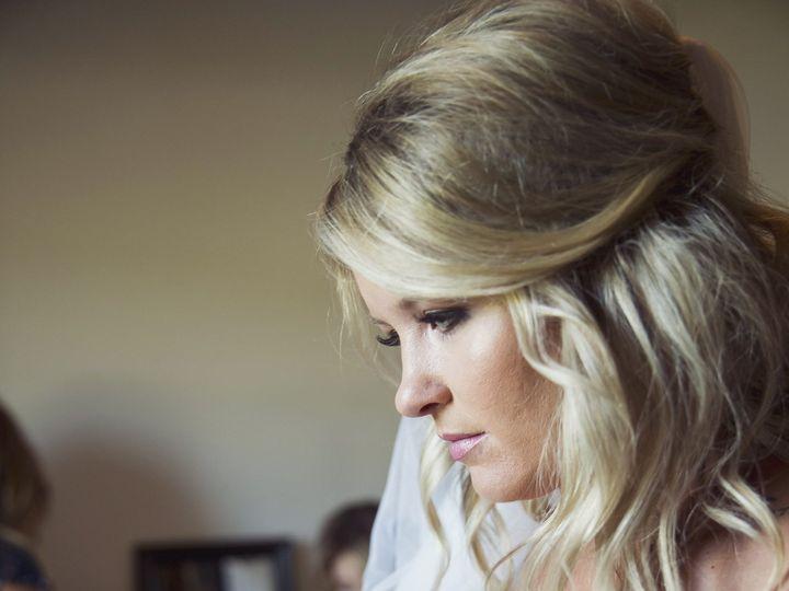 Tmx 1476456127073 Ppw16 Okmulgee, OK wedding beauty