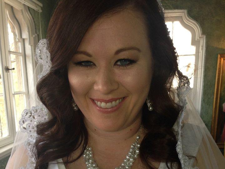 Tmx 1476456698858 Img4294 Okmulgee, OK wedding beauty