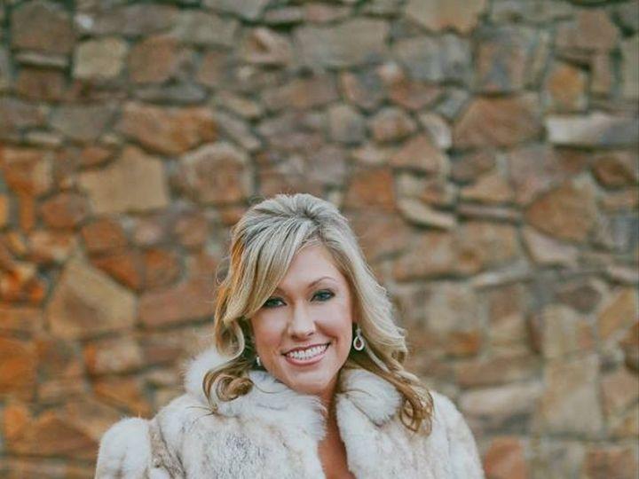 Tmx 1476460064632 1041036910102942258118037143298812495310986n Okmulgee, OK wedding beauty