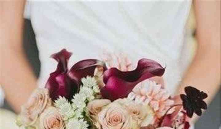 Fagen Floral & Event Planning