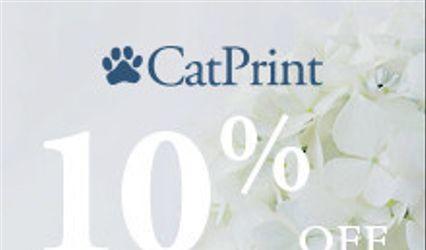 CatPrint.com 2