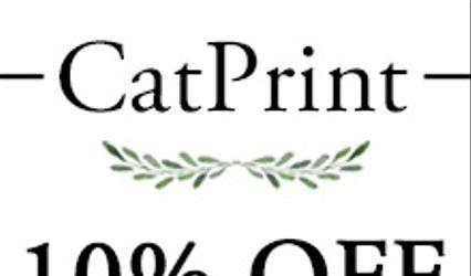 CatPrint.com 1