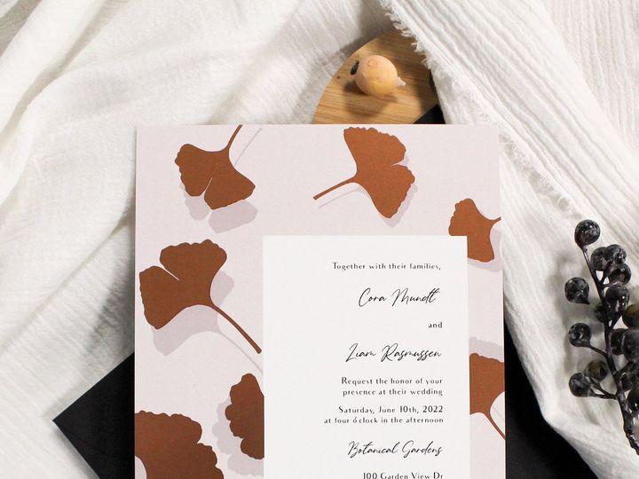 Tmx Img 1982b 51 367736 161711290799613 Fairport, NY wedding invitation