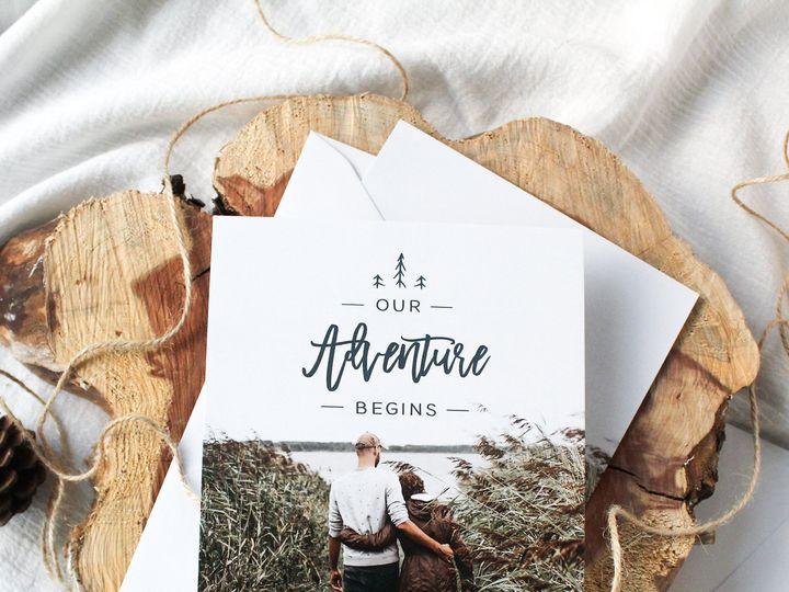 Tmx Img 2280b 51 367736 161711258048811 Fairport, NY wedding invitation