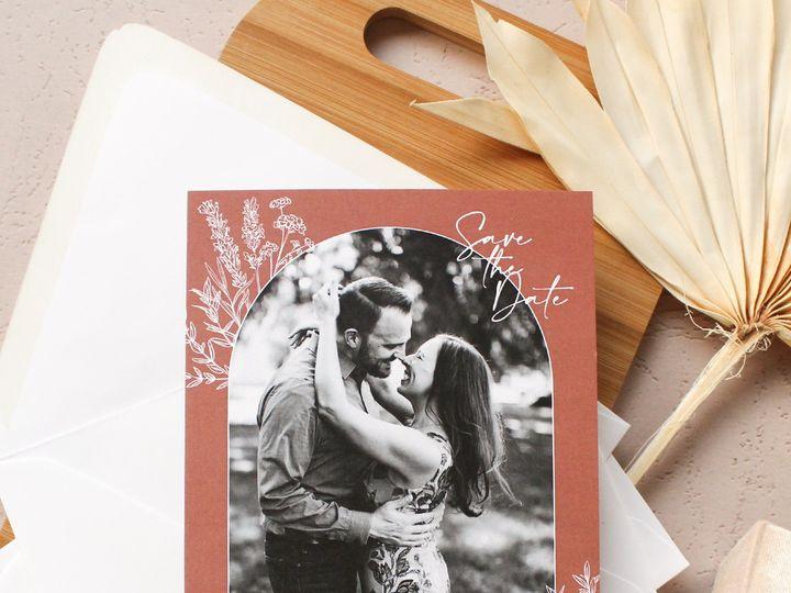 Tmx Img 2301b 51 367736 161711266426090 Fairport, NY wedding invitation