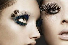 Eye & Me Lash Lounge