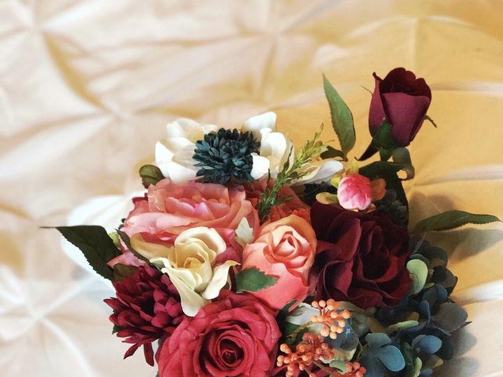 Tmx 1506820744443 Img1058 Dickinson, ND wedding florist