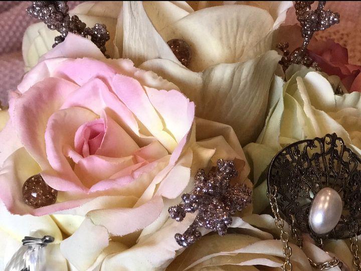 Tmx 1506820767584 Img1060 Dickinson, ND wedding florist