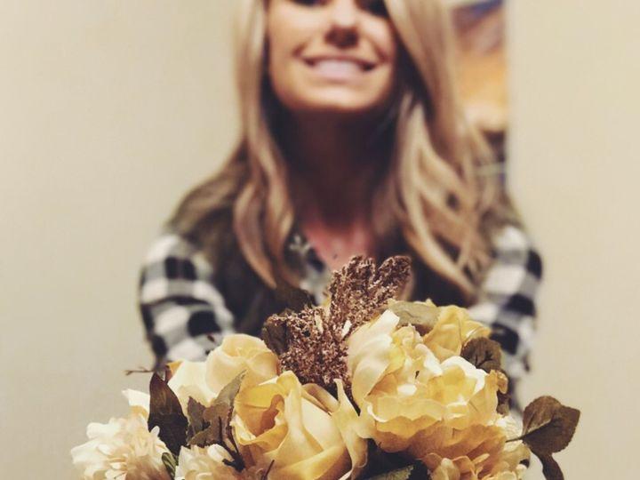 Tmx 1506820779843 Img1062 Dickinson, ND wedding florist