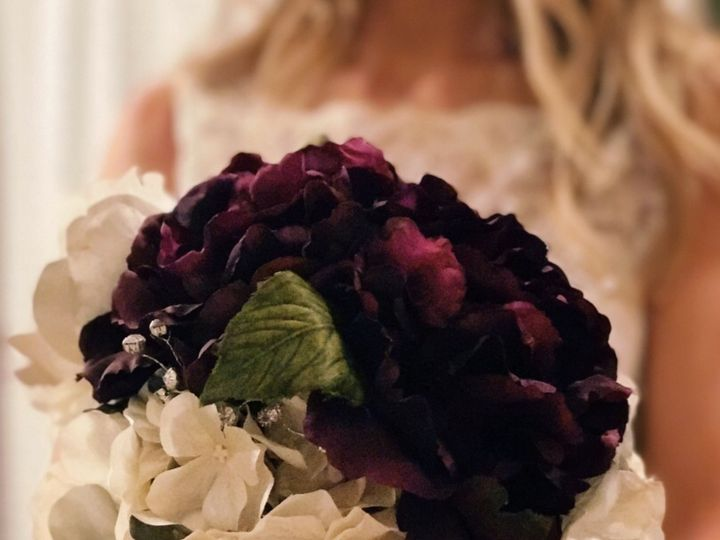 Tmx 1506820802395 Img1064 Dickinson, ND wedding florist