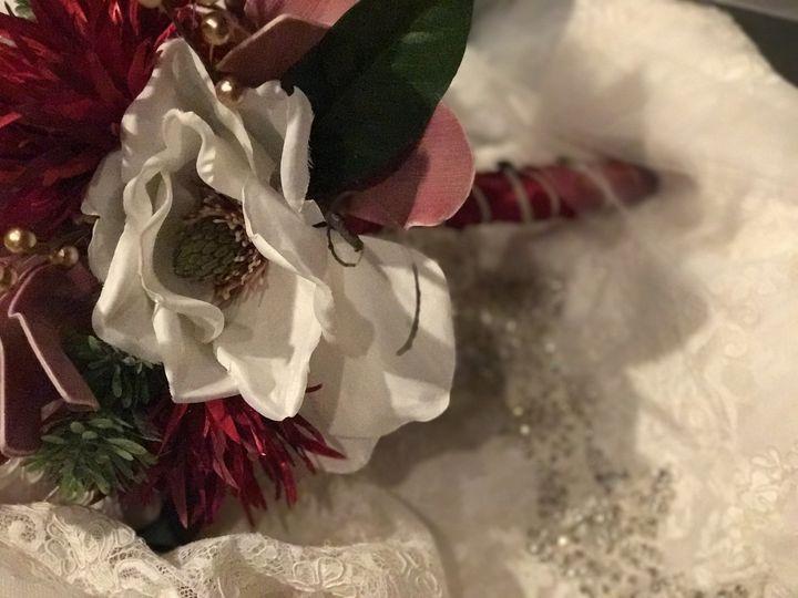Tmx 1506822803860 Img0726 Dickinson, ND wedding florist