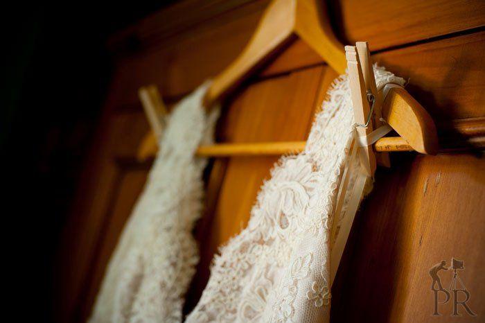 Tmx 1362687091404 Wedding3007 Burlington, VT wedding photography