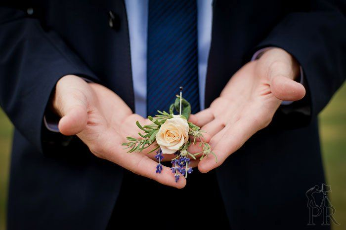 Tmx 1362687093465 Wedding3009 Burlington, VT wedding photography