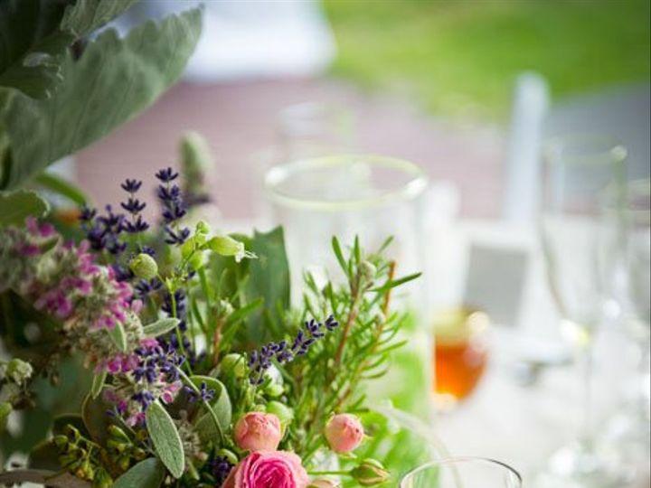 Tmx 1362687102128 Wedding3017 Burlington, VT wedding photography