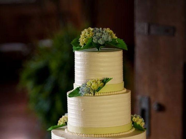 Tmx 1362687109699 Wedding3023 Burlington, VT wedding photography