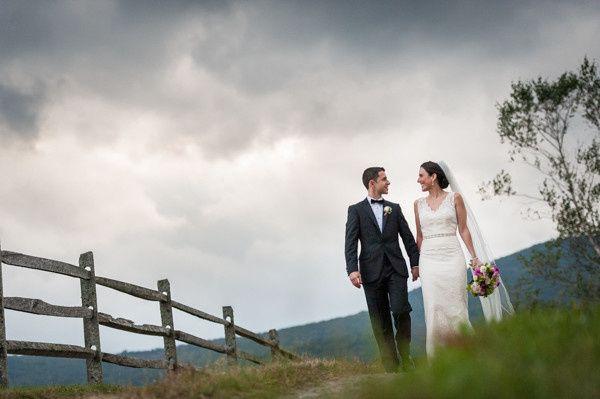 Tmx 1421876596432 20140920oakesportraits282 Burlington, VT wedding photography