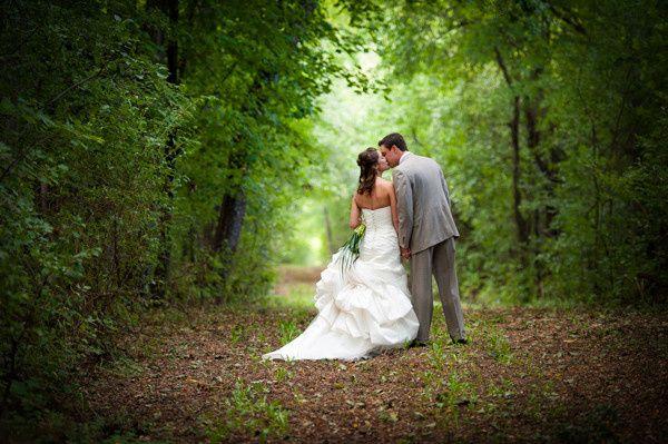 Tmx 1421876599730 20120915hansenportraits101 Burlington, VT wedding photography