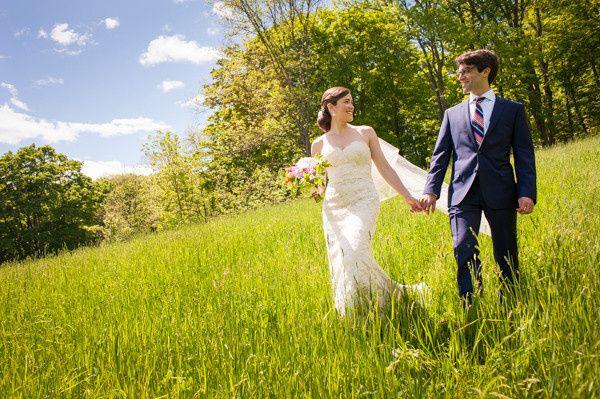 Tmx 1421876602304 20140531footeportraits061 Burlington, VT wedding photography