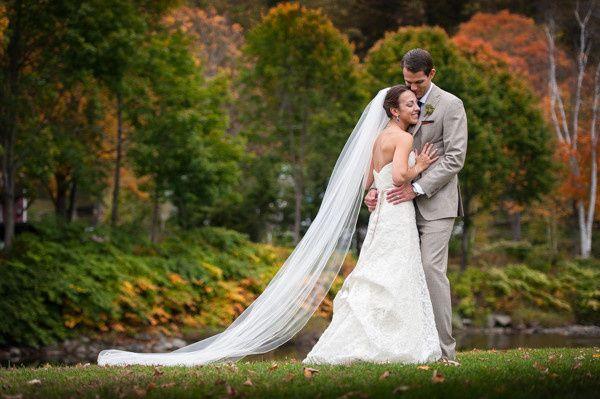 Tmx 1421876605626 20131005schwenkportraits181 Burlington, VT wedding photography