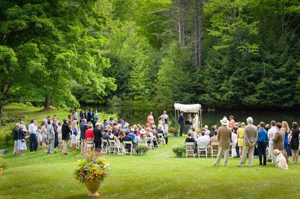 Tmx 1421876608774 20140531footeceremony051 Burlington, VT wedding photography
