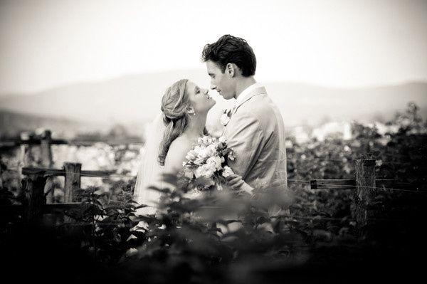 Tmx 1421876613224 20110723persing387 Edit Burlington, VT wedding photography