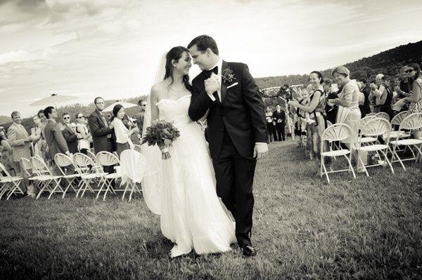 Tmx 1421876617503 20120707puleo198 Burlington, VT wedding photography