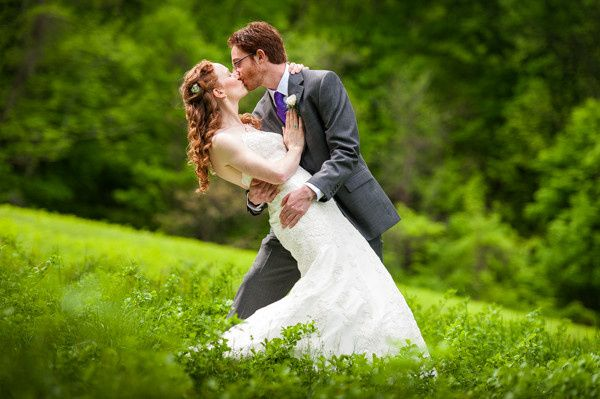 Tmx 1421876619625 20140524stroupportraits107 Burlington, VT wedding photography