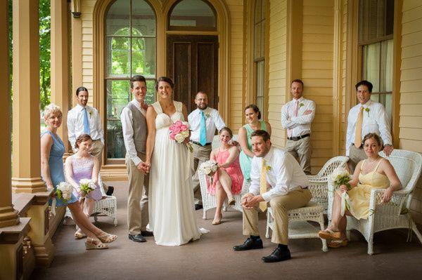 Tmx 1421876621839 20140621bergmanportraits082 Burlington, VT wedding photography