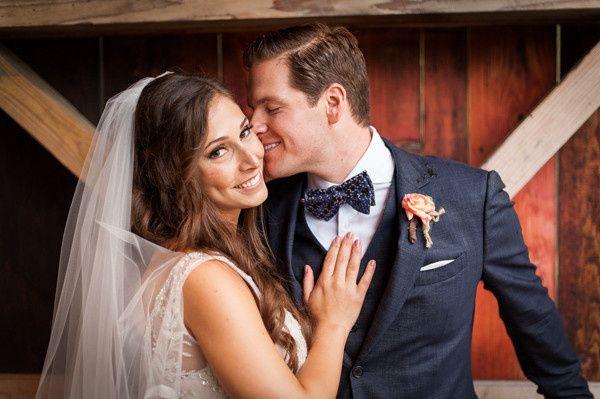 Tmx 1421876630179 20141004falconportraits122 Burlington, VT wedding photography