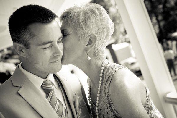 Tmx 1421876633909 20120818boucher096 Edit Burlington, VT wedding photography