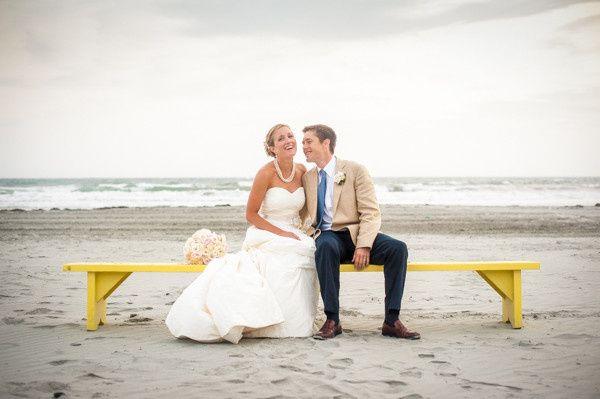 Tmx 1421876638785 20120908irving573 Burlington, VT wedding photography