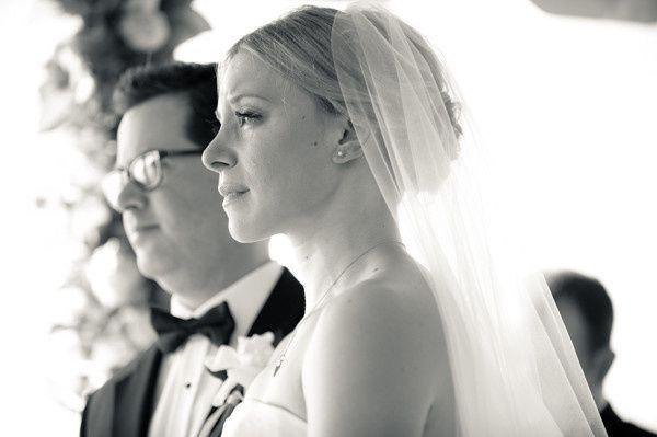 Tmx 1421876652528 Dsc2206 Burlington, VT wedding photography