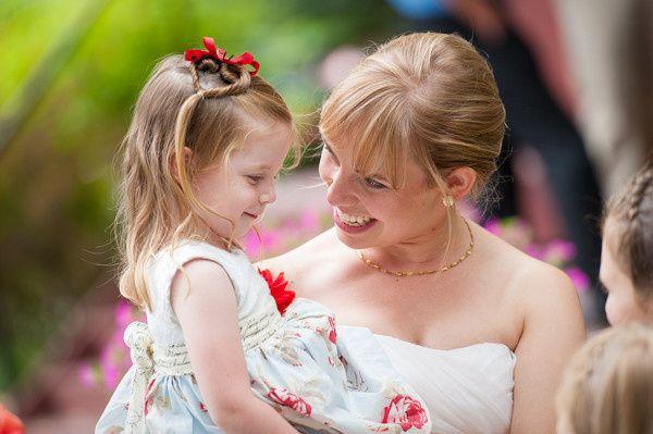 Tmx 1421876668381 20140719bryantreception040 Burlington, VT wedding photography