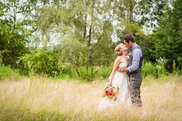 Tmx 1421876671862 20140719bryantportraits149 Edit Burlington, VT wedding photography