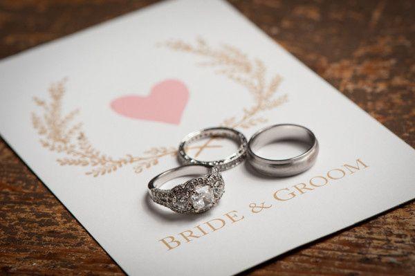 Tmx 1421877426381 20141004falcondetails064 Burlington, VT wedding photography
