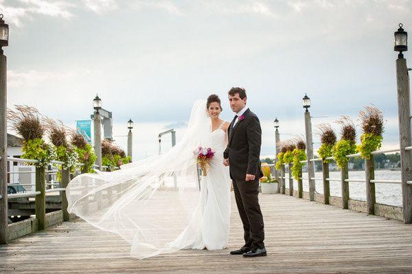 Tmx 1421877429471 20121006dizenzo223 Burlington, VT wedding photography